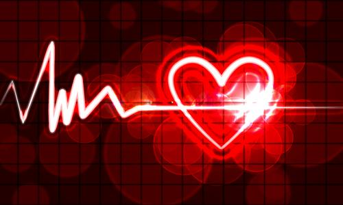 heart_attack_SS