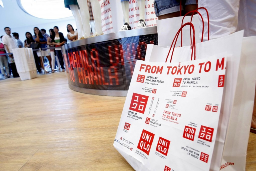 uniqlo-has-become-the-biggest-apparel-chain-in-asia-but-company-executives-have-said-they-want-uniqlo-to-be-the-worlds-no-1-casual-brand