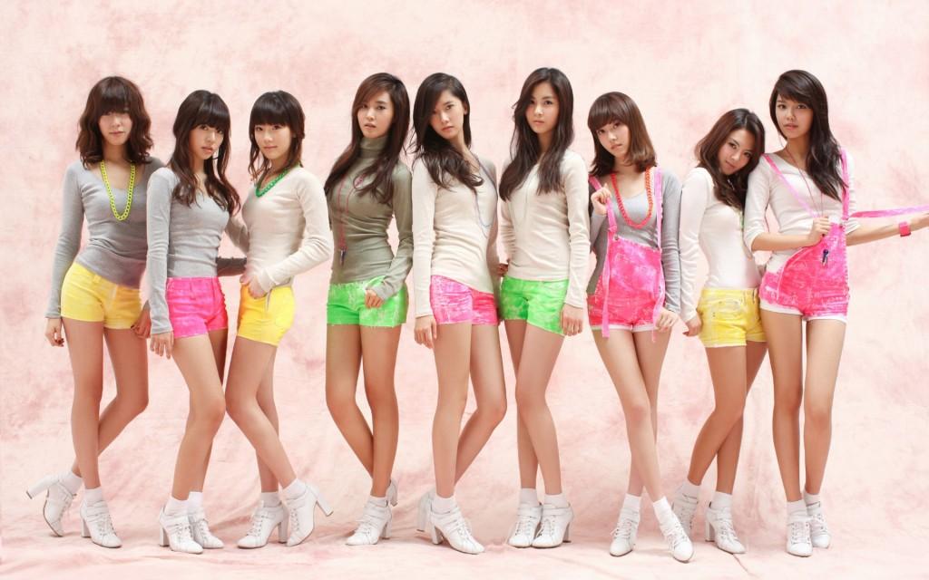 Korean-Girls-HD-Wallpapers-japanese-girls-white-hd-1920x1200