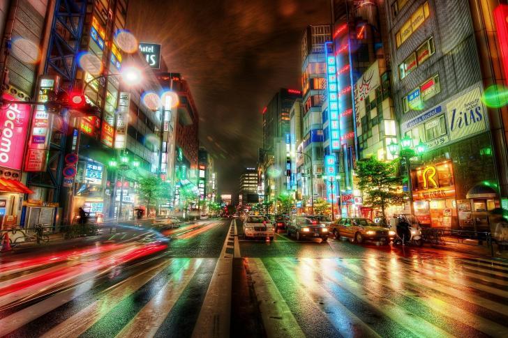 Roppongi-Street-Tokyo-Japan-485x728