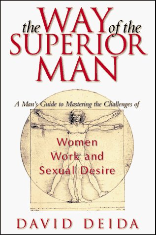 the-way-of-the-superior-man-cover