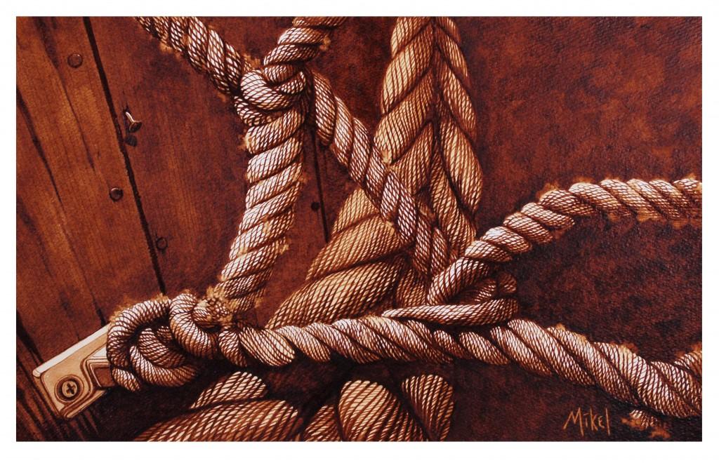 Tied-Down_18.5x11.5_W004