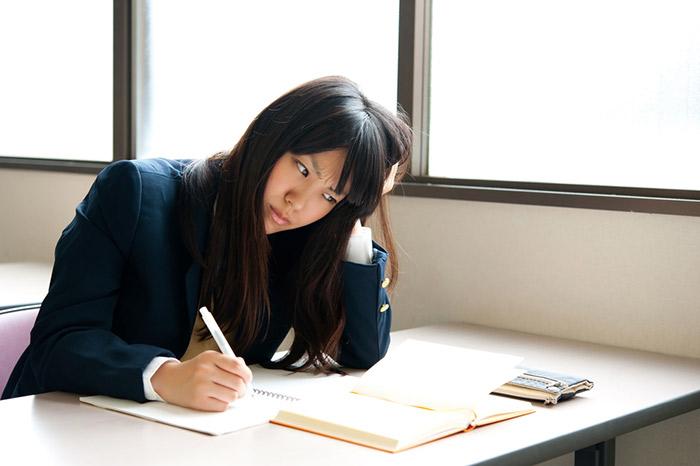 japanese-girl-2