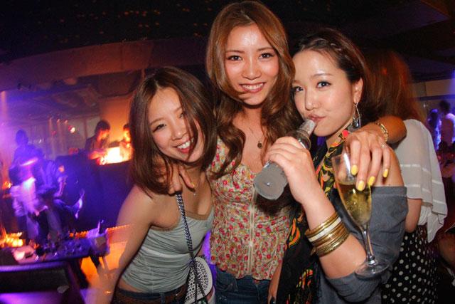tokyo-vanity-girls